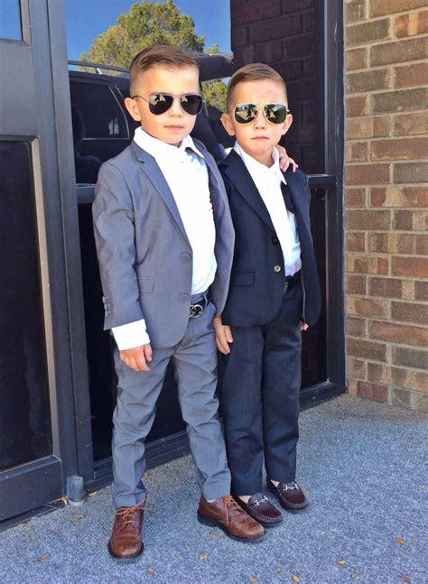 ballard boys wedding outfit  boys boy fashion boy