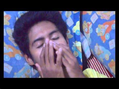 film pendek yg hot film pendek stonecrew short movie film komunikasi