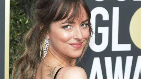 se filmer bad times at the el royale gratis bad times at the el royale dakota johnson entra para o