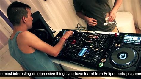 bedroom dj dj awards bedroom dj winner 2012 the masterclass youtube
