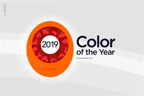 lucky color of the day feng shui 2019 lucky colors for 2019 year of the pig