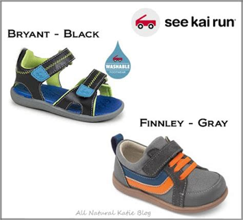 see run shoes all see run shoes for all review