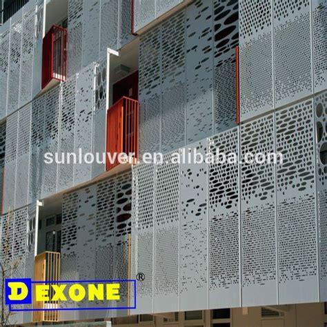 how to cut decorative aluminum sheet metal aluminium engraved laser cut decorative panel sheet