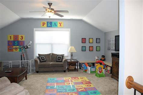 playroom i to do lists