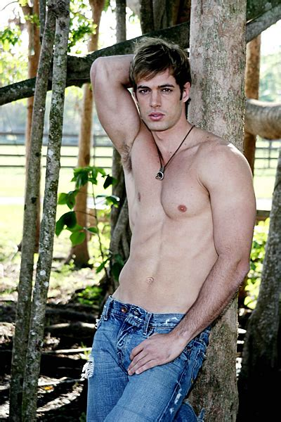 william levy boysnxhot mejor conjunto de frases pene de william levy mejor conjunto de frases