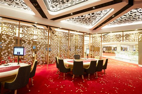 Lotus Room by 9 Outincanberra