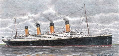film titanic wikipedia titanic film 1943 wikip 233 dia