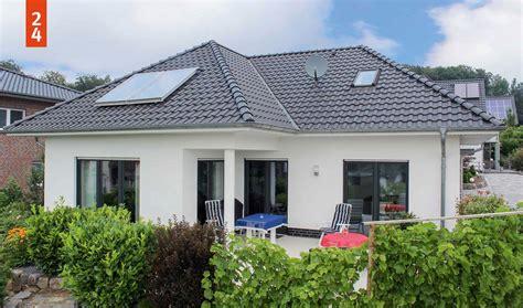 Danwood Haus Saarland by Emejing Hausbau Bungalow Schl 252 Sselfertig Preis Images