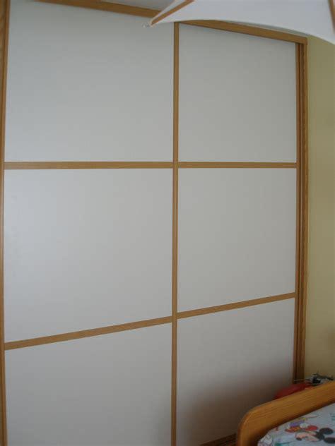 armario melamina blanco melamina tablas maderas y decoraci 243 n en majadahonda