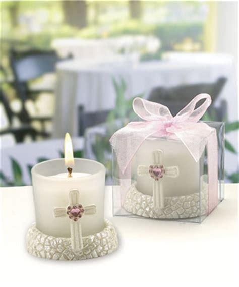 imagenes uñas boda centros de mesa para primera comuni 243 n con frascos de