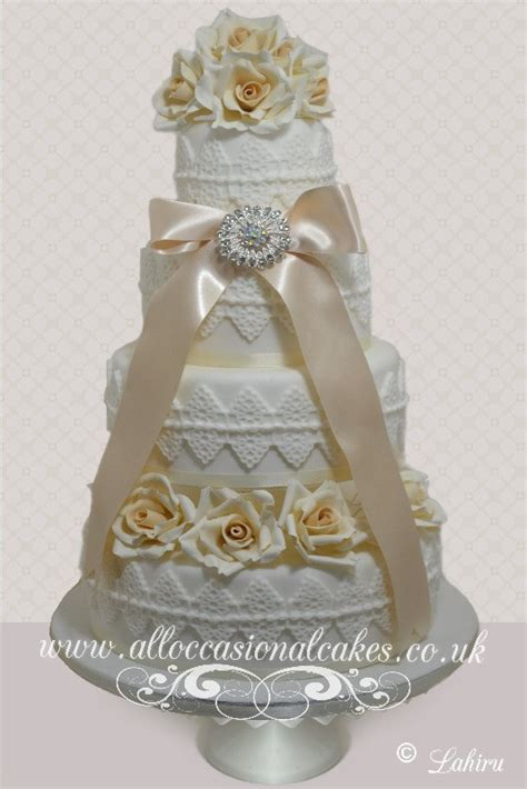 Bristol Cakes Bristol Wedding Cakes Bristol Cakes Bristol Wedding Cakes Cascade