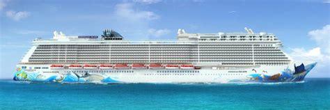 casino cruise escape bahamas cruise casino ship escape прохождение houstonblogs