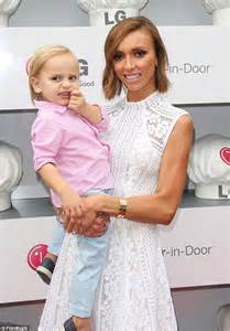 giuliana rancic e star talks about baby bill and giuliana rancic hopes her last frozen embryo will give son