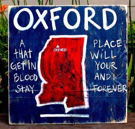 Ms Simply Top 7 best images about hotty toddy on simply southern my for you and