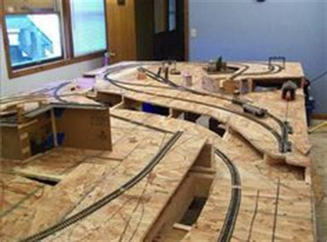 track layout definition 906 best images about model railroad on pinterest model