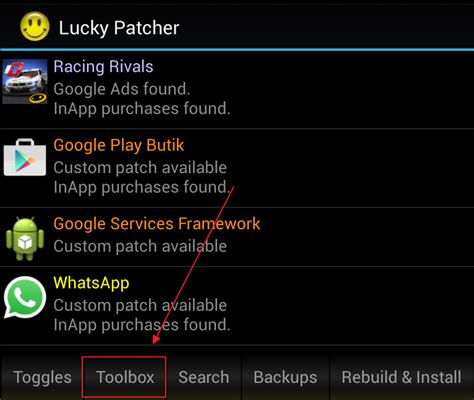 public mod hack android republic android game hacks public mods android republic android game mods