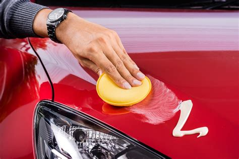 Clean Car Auto Polieren by Top 5 Car Maintenance Tips Everyone Should Know News