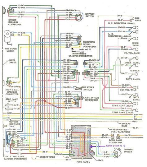 2004 chrysler pacifica wiring diagram 2004 chrysler pacifica wiring diagram wiring diagram manual