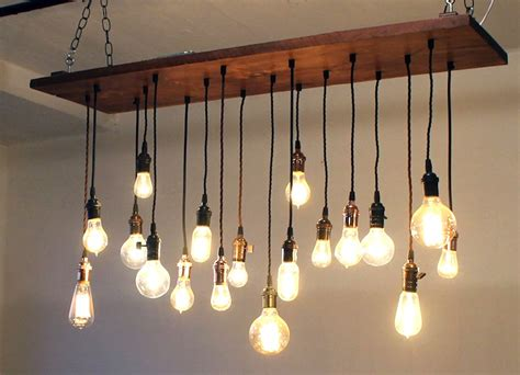 edison chandelier bulbs chandy s cool recycled chandeliers to light up bklyn