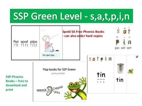 ssp phonics green level reading practice s a t p i n decoding reading practice inc speld phonics books ssp