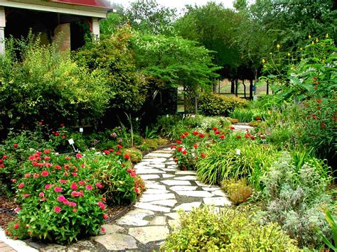 garden landscaping landscaping your home custom homes