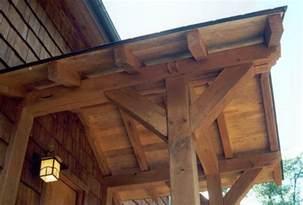 Air Porch Awning Natural Building Wikipedia