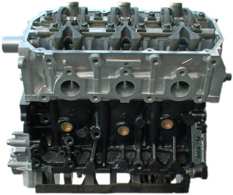 car engine repair manual 2006 mitsubishi montero engine control rebuilt 2003 2006 mitsubishi montero v6 3 8l 6g75 engine 171 kar king auto