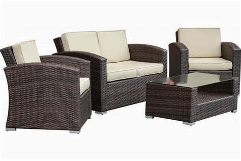 Luxury Patio Furniture Discount Special Sale 58 For Outdoor Furniture Sofa