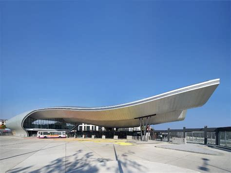 best station the world s 10 best designed stations designcurial