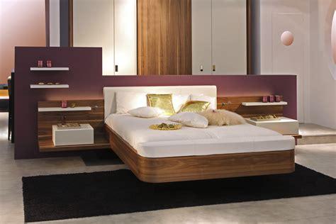lit suspendu au plafond prix lit suspendu prix d un lit suspendu au plafond
