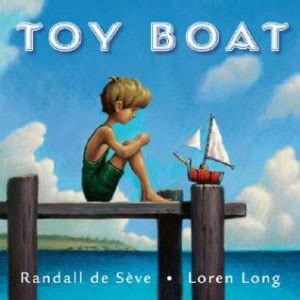 toy boat jim gill verona story time story time ideas from the verona