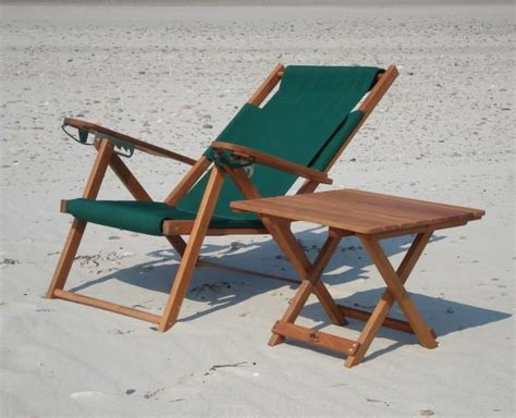 Cape Cod Chair Company by Neck Table Cape Cod Chair Company