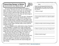 physical science on pinterest worksheets newtons laws