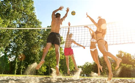 sports you can play in your backyard 5 diy sports for kids you can set up in your backyard integrated learning strategies