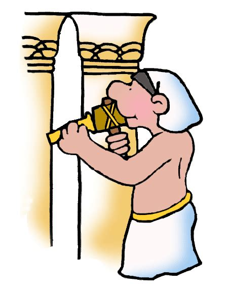 Professions   Ancient Egypt for Kids