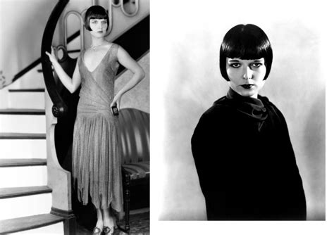 dive anni 20 moda anni 20 e 30