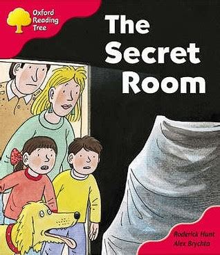 room book pdf the secret room oxford reading tree stage 4 storybooks by roderick hunt reviews