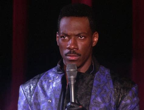 Its Official Eddie Murphys The by Eddie Murphy S Best And Worst Beverly Cop