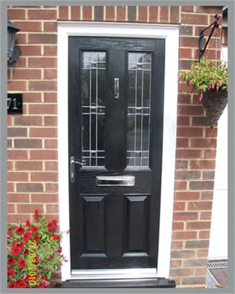 Composite External Front Doors Goldstar Trade Frames Ltd Composite Doors Composite Door Security Doors Front Doors