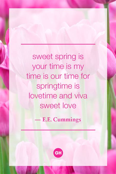 spring quotes life quotes humor