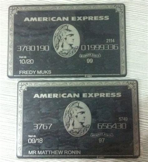 E Gift Cards American Express - american centurion express black card amex customize it metal customize order