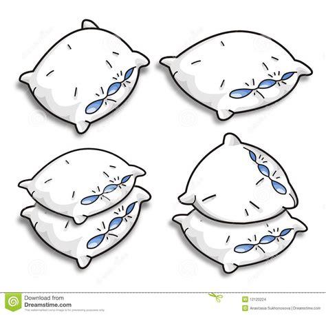 immagini cuscino cuscini di vettore immagini stock immagine 12120224
