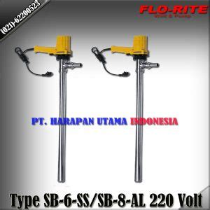 Flo Rite Flow Meter 999l flow meter flo rite distributor flow meter lc tokico