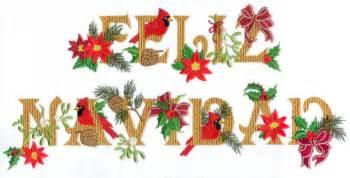 imagenes que digan feliz navidad les desea barbara dichos y frases para las tarjetas navide 241 as escoge la