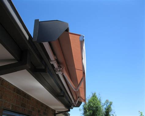 folding arm awnings melbourne folding arm awnings abbey awnings blinds folding arm awnings canvas awnings