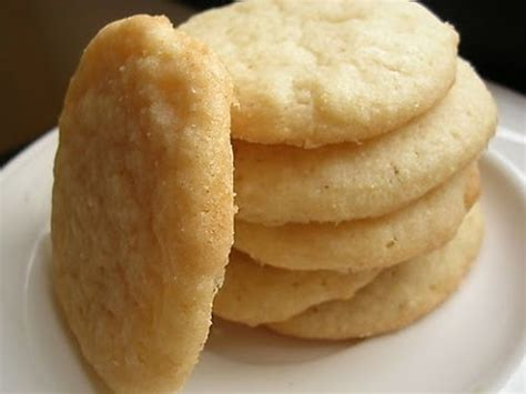 how to make sugar cookies easy homemade sugar cookies