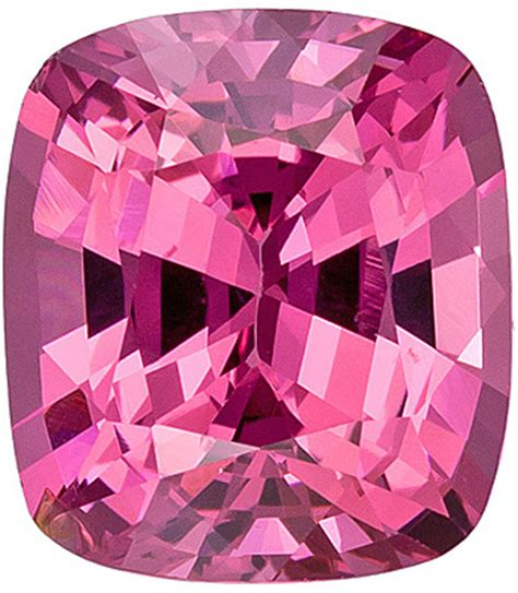 pink semi precious stones offer you with a lot different