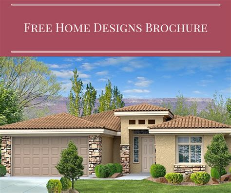 home floor plans utah utah home floor plans home design and style
