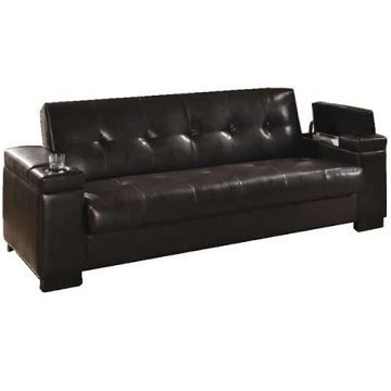 Sofa Bed Futon Sale Futon Beds Futon Beds Sale