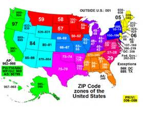 Zip Code Search Map by Usps Zip Code Map Submited Images